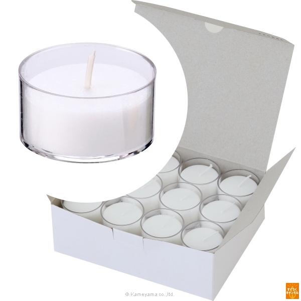 ネオクリアカップ4(植物原料50%配合・エコパッケージ)