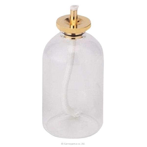 ガラスボトルS