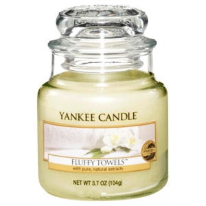 YANKEE CANDLEジャーS【直営店限定】