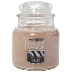 YANKEE CANDLEジャーS【直営店限定販売】
